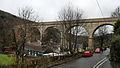 Lynton and Barnstaple Railway - Chelfham Viaduct.jpg