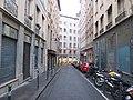 Lyon 1er - Rue Coustou (fév 2019).jpg