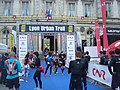 Lyon Urban Trail 2018- arrivée p23.jpg