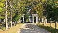 Mäksa mõisa väravad.jpg