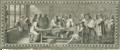 Mémoires Histoire naturelle animaux Leclerc 1621.png