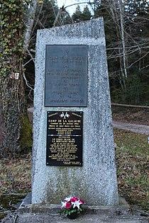 Mémorial de la Galaube, Aude.JPG