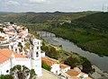 Mértola - Portugal (2078473305).jpg