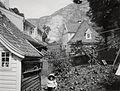 Møllersalen, Fru Stoltz villa, Hordaland - Riksantikvaren-T248 02 0425.jpg