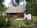 Múzeum oravskej dediny Zuberec - Brestová (16).jpg