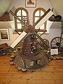 Mühlenmuseum Hiesfeld-Windmühle Hiesfeld 02.jpg