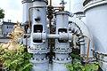Mülheim adR - Rheinstraße - Siemens AG Power Generation - Turbosatz Schelle 32 ies.jpg