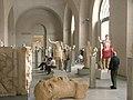 München Glyptothek - panoramio - Richard Mayer (6).jpg