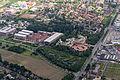 Münster, RWE -- 2014 -- 8222.jpg