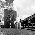Münster, Westdeutsche Lotterie -- 2017 -- 6852 -- bw.jpg