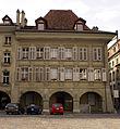 Münstergasse 2, Berne.jpg