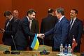 Māris Kučinskis tiekas ar Ukrainas parlamenta Sadraudzības grupas ar Latvijas parlamentu deputātiem (26271410625).jpg