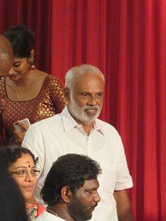 M. R. Gopakumar Malyalam Movie/TV star