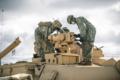 M1A2C Low-Profile CROWS.webp