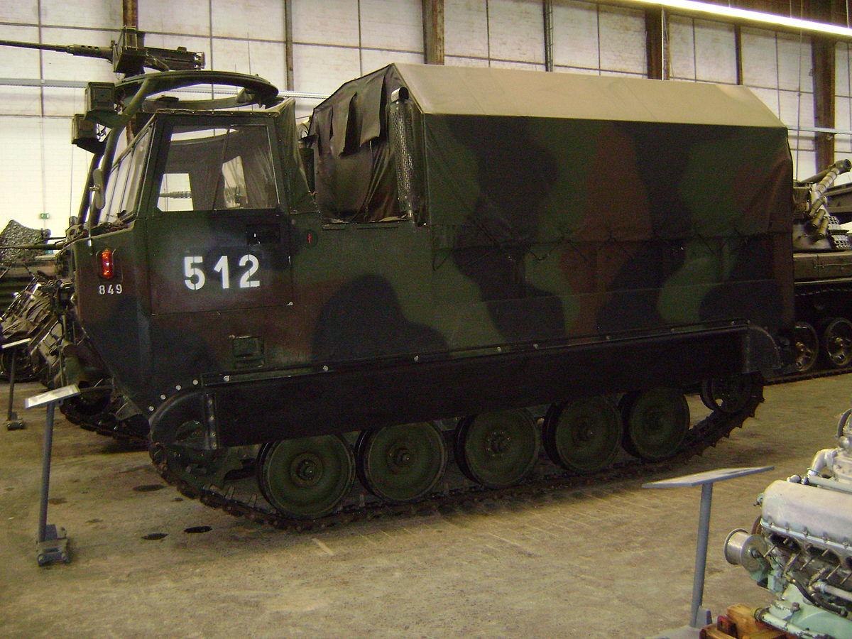 M548 - Wikipedia