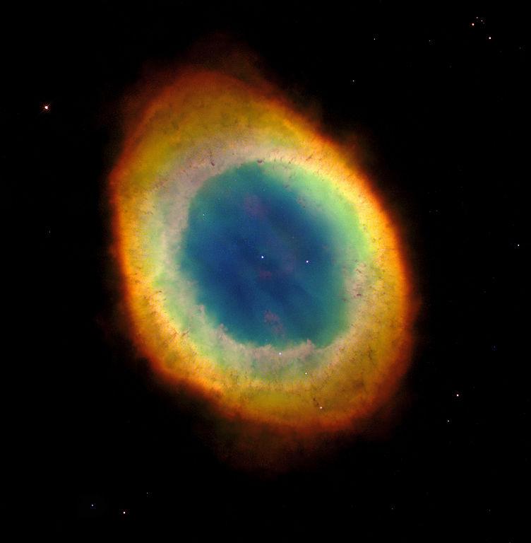 File:M57 The Ring Nebula.JPG - Wikipedia