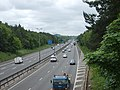 M5 South View - geograph.org.uk - 443965.jpg