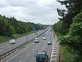 M5 South View - geograph.org.uk - 443965.jpg