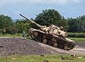 M60 A3 (7527999766).jpg