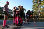 MALS-14 Honey Badgers maneuver obstacles, zombies 151030-M-AI083-232.jpg