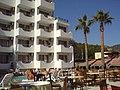 MAR-BAS HOTEL - panoramio.jpg
