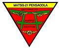 MATSG-21 insignia.jpg