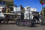 MCAS Yuma Marines Participate in Yuma Military Appreciation Day 151205-M-VR252-267.jpg