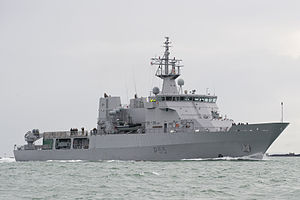 MC 10-0180-011.NEF - Flickr - NZ Defence Force.jpg