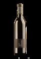 MDE-botella.png