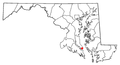 MDMap-doton-ChesapeakeRanchEstates-DrumPoint.PNG