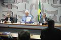 MERCOSUL - Representação Brasileira no Parlamento do Mercosul (22397284819).jpg