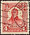 MEX 1910 MiNr0245 pm B002a.jpg