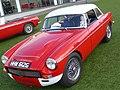 MG MGC (1969) (35690681216).jpg