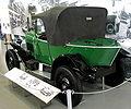 MHV Opel Laubfrosch 02.jpg