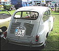 MHV Steyr-Fiat 600 02.jpg