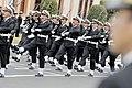 MINISTRO DE DEFENSA PARTICIPÓ EN CEREMONIA POR ANIVERSARIO DEL COMBATE DE ANGAMOS (10160123395).jpg