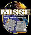 MISSE Logo.jpg