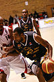 MK Lions vs Guildford Heat (10 of 42).jpg