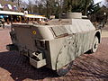 MOWAG Panzerattrappe pic3.JPG