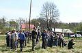 MOs810, WG 2015 16, Dolnoslaskie Zakamarki (Osiecznica Kliczkow.).JPG