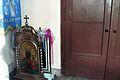 MOs810, WG 2015 8 (Church in Kiszewo) (9).JPG