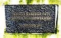 MOs810, WG 2015 8 (okolice wsi Bucharzewo, Zenon Klafkowski shrine) (2).JPG