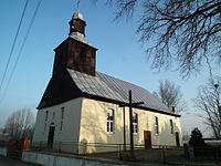 MOs810 WG 2017 2 (Notec Polder) (Saint Stanislaus church in Gorecko) (3).jpg