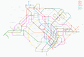 MRT & LRT System Map V3 Stripped down (locator).png