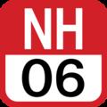 MSN-NH06.png