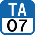 MSN-TA07.png