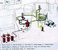 MSRE Diagram.JPG
