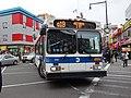 MTA Main St Roosevelt Av 41.jpg
