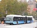 MTA New York City Bus Nova Bus LFSA SBS.jpg