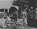 M 101 5 chariots à boeufs du ravitaillement.jpg